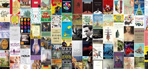 best books 2013 best books of 2013 npr