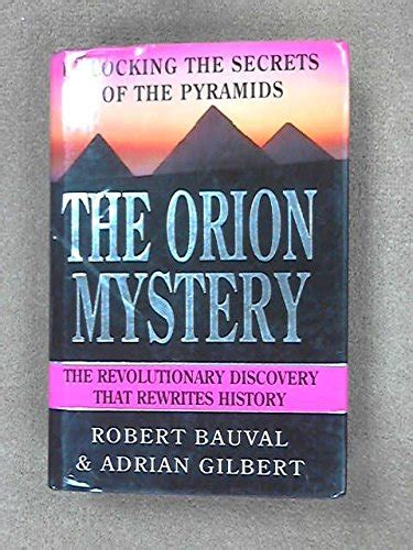 the secret of conjure unlocking the mysteries of american folk magic books libro mystery unlocking the secrets of the pyramids