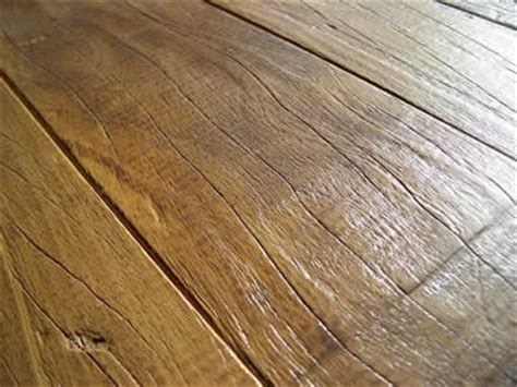 pavimento legno fai da te detersivi fai da te per cucina pavimenti ed armadi