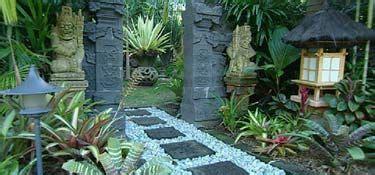 Balinese Garden Ideas Balinese Garden Design Ideas Landscape Gardens Florals Pinterest Gardens Balinese And