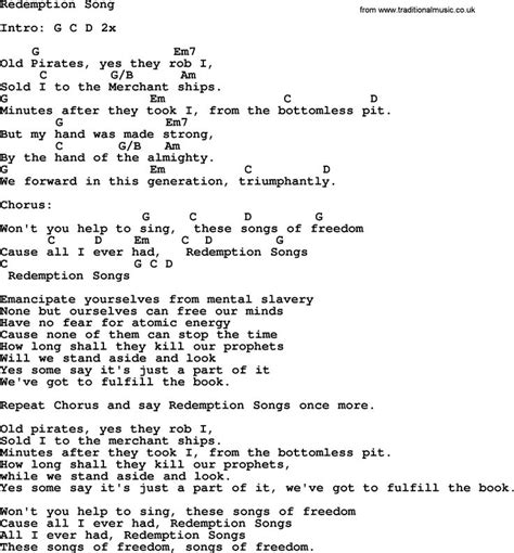 best part lyrics chords 90 best images about chords and lyrics play and sing
