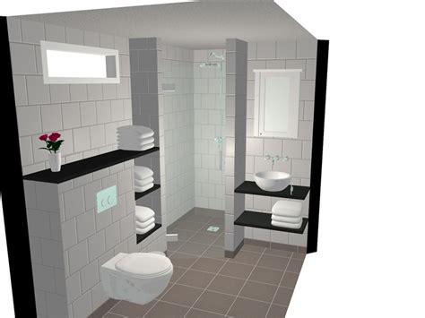 3d badkamer ontwerpen ikea badkamer ontwerp 3d streker tegelhuis streker tegelhuis