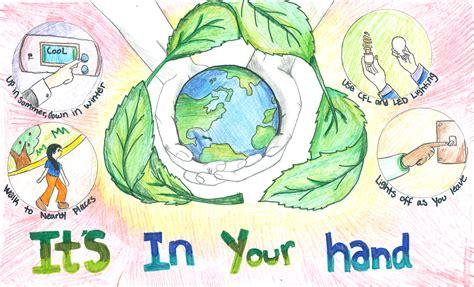 design for the environment gujarat publication