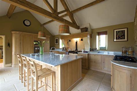 kitchen design ireland neptune kitchen stockists ireland neptune kitchens