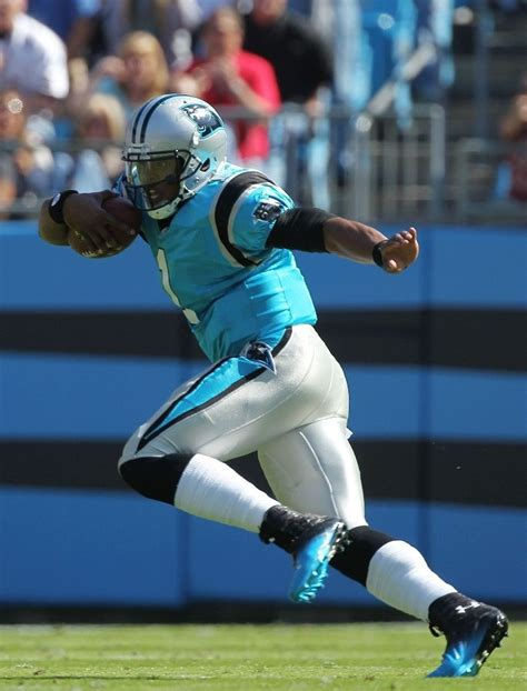 newton football shoes nfl tebow rallies broncos in miami eastbay