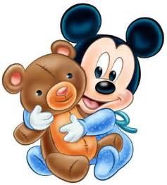 topolino baby cerca con google dec 242 r pinterest babies google and album
