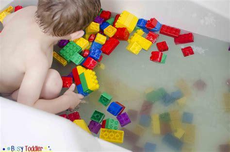 tutorial lego guest bathroom image gallery lego bath