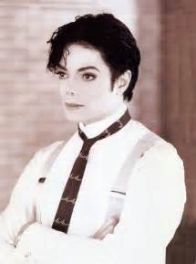 www michaeljacksonshortesthaircut com what is your favourite michael jackson hairstyle poll