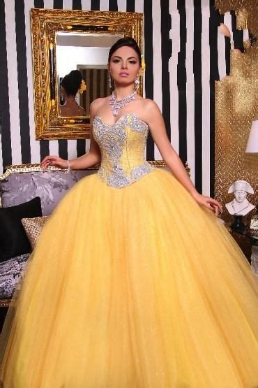 quinceanera themes yellow best 25 purple quinceanera dresses ideas on pinterest