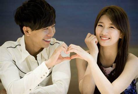 lee seung gi bae suzy kangdam couple lee seung gi bae suzy 이승기 수지 home