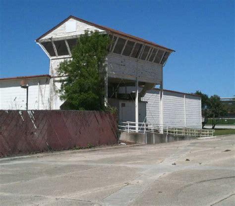 100 home depot culebra road san antonio