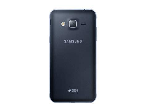 Samsung J3 2016 Ok samsung galaxy j3 2016 duos smartphone samsung