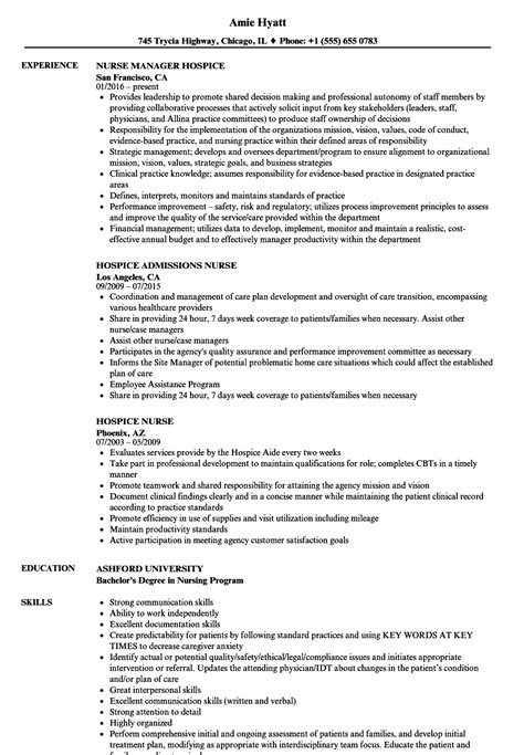 palliative physician sle resume engineering intern
