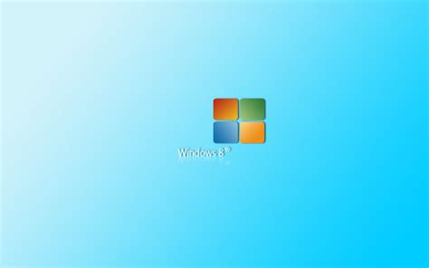 imagenes hd windows 8 imagenes de windows 8 wallpapers 84 wallpapers hd