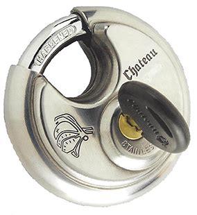 Sale Disc Lock Gembok Cakram Gembok Disc Sepeda Motor Yg Besar disc lock oxford patriot disc lock oxford xa14 alpha alarmed disc lock kovix motorcycle