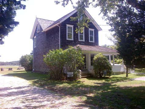 pollock krasner house the pollock krasner house east hton new york kevin r kosar