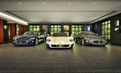 garage massiv a collection of absolutely garages