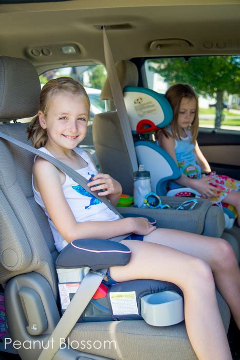 diapers on long car trips the ultimate road trip packing list for families