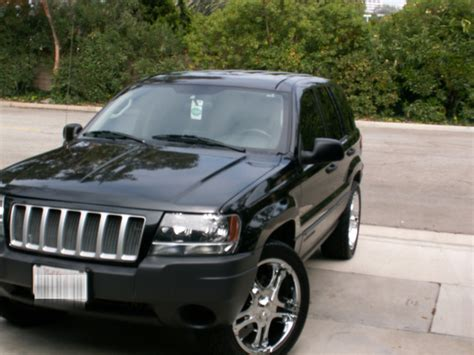 2004 jeep grand cherokee custom ocjamez s profile in orange county ca cardomain com