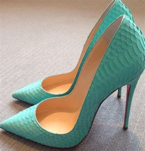 turquoise high heel shoes teal aqua aquamarine turquoise high heel shoes stilettos