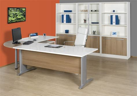 large l shaped office desk large l shaped desk rooms