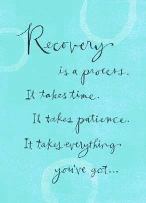 printable recovery quotes 25 best addiction recovery quotes on pinterest recovery