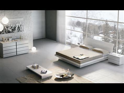 letti design letto matrimoniale in legno con box contenitore idfdesign