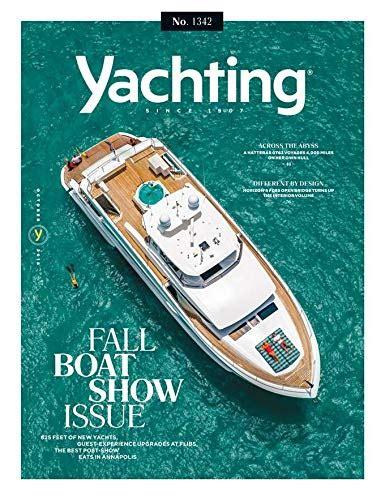 Boating Neeswoly