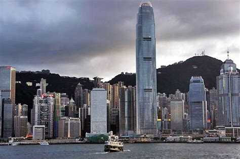 travel guide to hong kong travel guide to hong kong china macaron magazine