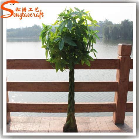 recycling artificial trees 11729 barato los 225 rboles artificiales de reciclaje ornamentales tropicales ficus decorativo de