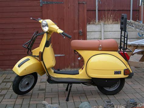 100 vintage vespa paint colours best 25 vespa 125 ideas on vespa scooters