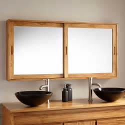 unfinished wood medicine cabinet with mirror bar cabinet