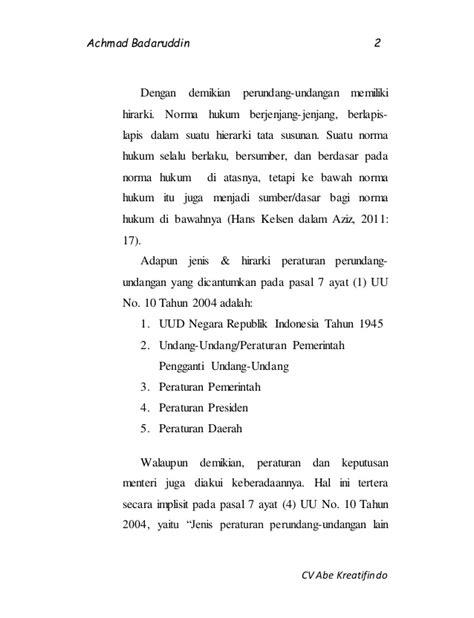 Analisis Naratif Dasar Dasar Dan Penerapan Dalam Analisis Teks Berita analisis kritis terhadap permendikbud no 111 tahun 2014
