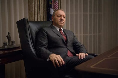 house of card music varese sarabande to release house of cards season 3 and the affair season