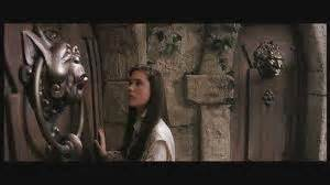 film goblin cda 60 best labyrinth jareth sarah images on pinterest