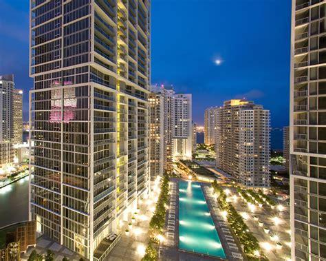 Jade Brickell Floor Plans Icon Brickell Condos For Sale And Rent Bogatov Realty