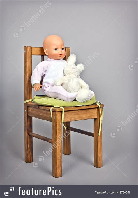 design doll license key toys and souvenirs doll stock picture i2730658 at
