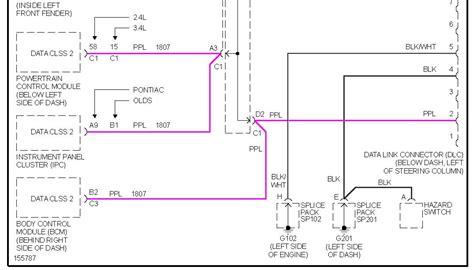 oldsmobile alero 2002 radio wiring diagram wiring diagram and schematics radio wiring diagram for 2001 oldsmobile alero oldsmobile
