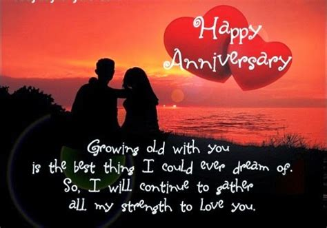 caption for wedding anniversary touching wedding anniversary wishes quotes