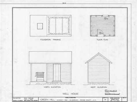 well designed houses 28 well house plans smalltowndjs com insulated pump
