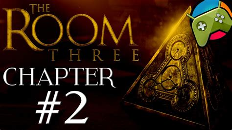 the room walkthrough chapter 2 the room 3 walkthrough chapter 2 the lighthouse hd android ios