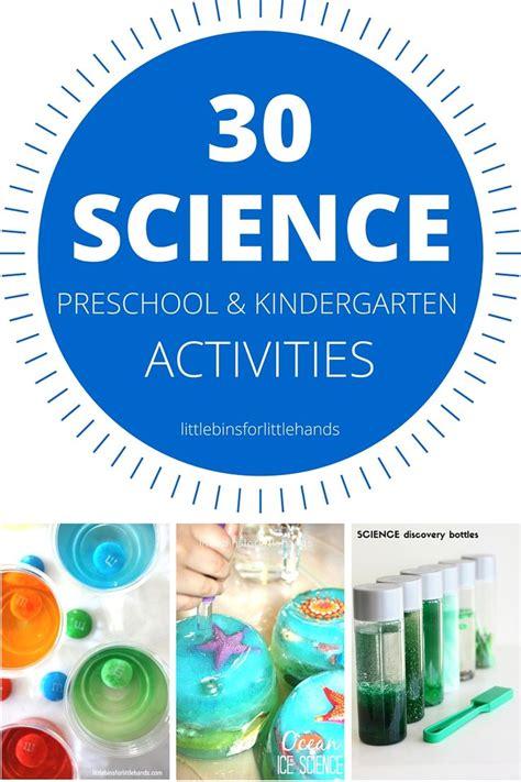 kindergarten activities blog 1743 best images about little bins for little hands blog