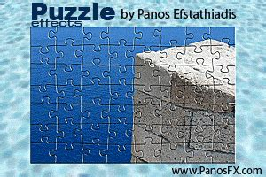 puzzle effects adobe community photoshop plugin puzzle effects the best adobe