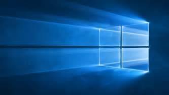 l for windows dix choses 224 savoir avant de passer 224 windows 10