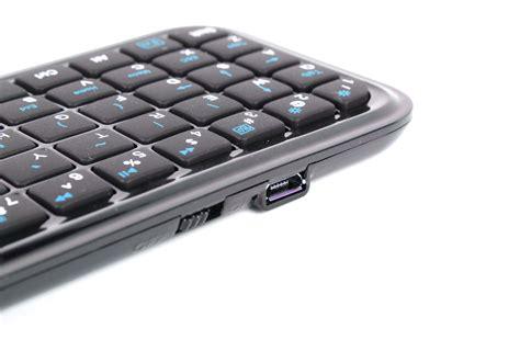 Premium Keyboard Mini Flexibel Berkualitas premium wireless mini bluetooth qwerty keyboard for lg g flex 2 ebay