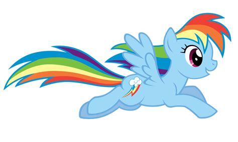 my little pony rainbow dash flying rainbow dash flying rainbow dash pinterest rainbow