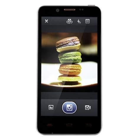 axioo picophone4 axioo picophone 4 gdx ponsel android quadcore dual sim