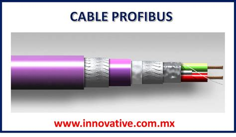 usb to serial cable wiring diagram pv system wiring
