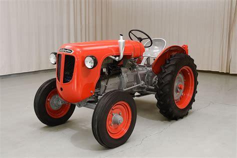 Vintage Lamborghini Tractor Pixshark Com Images