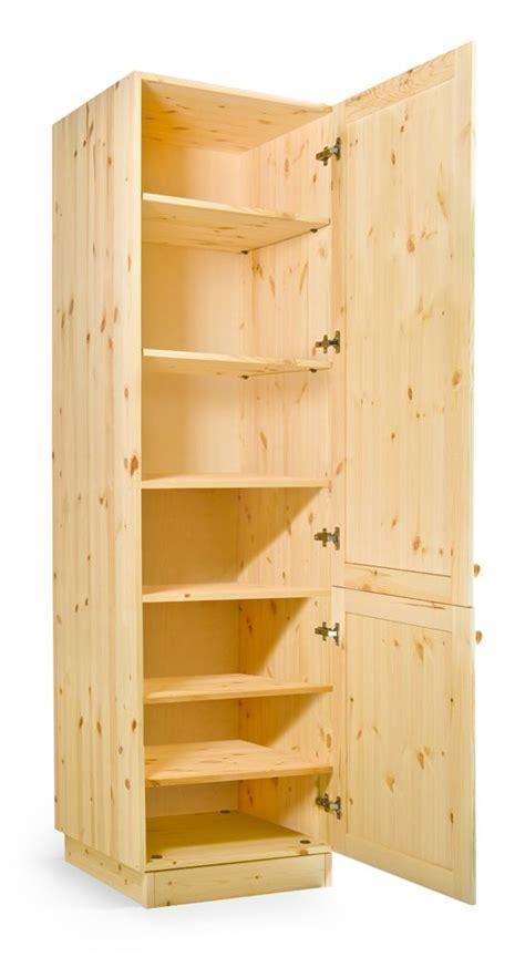 piedi per mobili in legno piedi in legno per letto produzione duylinh for